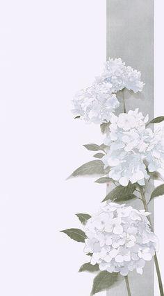 Click the link below for Tech News N Gadget Updates. Framed Wallpaper, Flower Background Wallpaper, Pastel Wallpaper, Flower Backgrounds, Galaxy Wallpaper, Wallpaper Backgrounds, Beautiful Flowers Wallpapers, Simple Wallpapers, Aesthetic Iphone Wallpaper