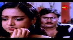 Chinna Veedu 1985 | Tamil 2014 Full Movies Online | K Bhagyaraj Kalpana | Part 6