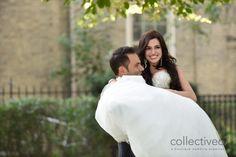 toronto_wedding_photographer-collective67-Dimitra&Anthony-57