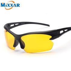 ZK50 선글라스 자전거 안경 안경 자전거 자전거 낚시 운전 태양 안경 도매 안경 남자 여성 Mtb 고글