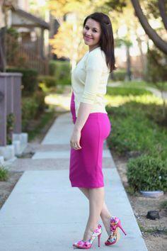 Post pregnancy outfit, featuring @myrackroomshoes #myrackroomshoes