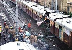 The accused were found guilty under IPC, Explosives Act, Unlawful Activities Prevention Act, Prevention of Damage to Public Property Act and Indian Railway Act and those under MCOCA. | http://goo.gl/qy1i0h