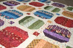 """""""strip quilts"""" - Bing Images"""