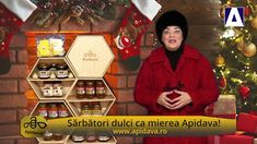 From the Citadel of Bees APIDAVA - Sweet Holidays with Apidava - Trend Healthy Cocktail Recipes 2019 Healthy Cocktails, Cocktail Recipes, Youtube, Lifestyle, Bees, Holidays, Holidays Events, Holiday