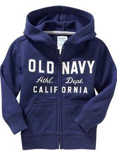 b49b7ef3a 54 Best Old navy hoodie images | Maternity wear, Boyish outfits, Zip ...