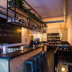 Homies Adresse : 26 rue Beautreillis, 75004 Paris En savoir plus sur http://www.gqmagazine.fr/je-sors/a-reserver/diaporama/les-restos-de-la-redaction-de-gq/30645#DH5IYqwKPyTcZgMK.99