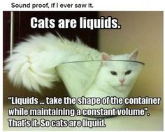 Didn't even look at the link....just like the picture lol  20 Funny and Clever Science Jokes | FunCage