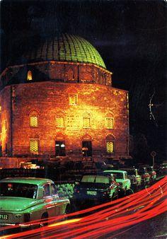 Vw Beetles, Empire State Building, Hungary, Taj Mahal, Past, Travel, Past Tense, Viajes, Vw Bugs