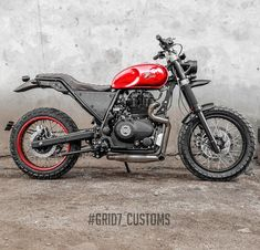 Himalayan-Scrambler-Grid7-Customs-6