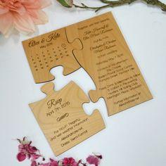 67 best unique wedding invitations images invitations unique