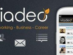 French social network Viadeo to be liquidated after failing global expansion