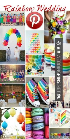 36 Best Wedding Motif 2016 images | Wedding ideas, Our