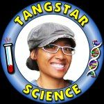 http://tangstarscience.com/2016-back-school-secondary-science-giveaway/