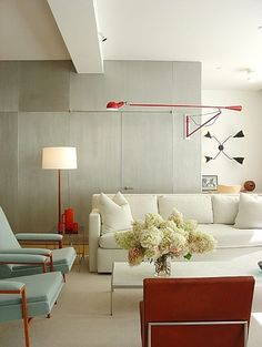 Anavia Leasing Office Anaheim CA MYKA Interior Design Group Llc