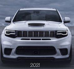 Jeep Srt8, Jeep 4x4, Fancy Cars, Cool Cars, Jeep Grand Cherokee 2012, S Car, Future Car, Amazing Cars, Dream Cars