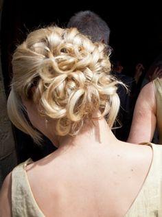 Clare Turner, Hair & Makeup Artist, Wedding Makeup, Bridal Makeup, London, Surrey