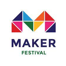 Resultado de imagem para maker