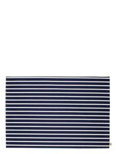 harbour drive placemat - kate spade new york