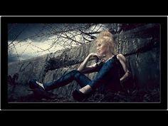 ▶ Behind the Scenes: Dark & Dramatic - YouTube