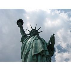 Statue of Liberty Party! at Zimmer Children's Museum Los Angeles, CA #Kids #Events