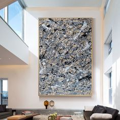 Jackson Pollock style Drip Art, Abstract art thick layers original art,Drip Style Abstract art on Canvas,Large modern canvas art Jackson Pollock, Abstract Wall Art, Canvas Wall Art, Diy Canvas, Painting Abstract, Pollock Paintings, Acrylic Paintings, Oil Paintings, Portrait Paintings