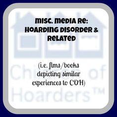 misc media
