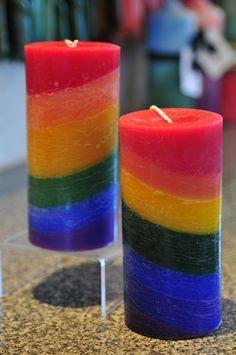 velas artesanales - Buscar con Google