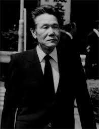 「菅谷政雄」の画像検索結果 Che Guevara