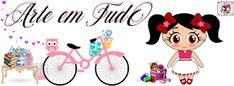 Arte em TudO Crochet Doll Pattern, Cat Pattern, Valentine Wreath, Valentines, Doll Face Paint, Baby Deco, Doll Patterns, Crochet Flowers, Flower Decorations