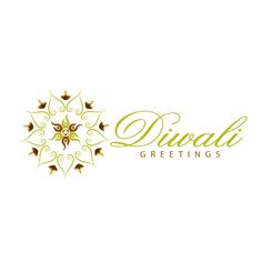 Candle of Hopes are burning bright, filling our hearts with eternal delight.    Wish you all a very happy and joyous Diwali.   Get this elegant Free Diwali Logo Now!    #Startuplogo #freeDesign #graphicdesign #Free #logo #Diwalicelebration #Designers #Theziners #FreeDiwaliLogo #HappyDiwali #FreeSocialmediaprofilelogo #Free #Badidiwali #Startup #Entrepreneur #FreeDiwaliGifts
