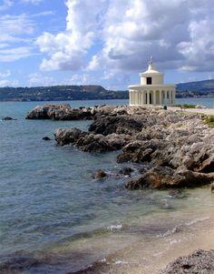 Argostoli za nezaboravno leto na Kefaloniji Greece Vacation, Greece Islands, Italy Travel, Athens, Cruise, Beautiful Places, Scenery, Places To Visit, Around The Worlds