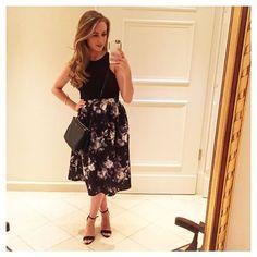 Midi Skirt, My Style, Skirts, Fashion, Moda, Midi Skirts, La Mode, Skirt