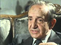 The Spanish Civil War 1of6 Prelude to Tragedy XviD mp3 BobbaFett http://www.youtube.com/watch?v=x7S9XcDMkdA