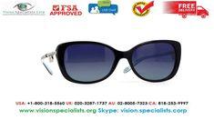 Tiffany TF4129 80014U Polarised Sunglasses Tiffany Sunglasses, Bvlgari Sunglasses, Polarized Sunglasses, Christian Dior Sunglasses, Miu Miu, Youtube, Ribbon, Tape, Treadmills