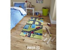 This product can be dispatched by one in all our trusted suppliers. You'll be co… - Suit World Chill, Kids Suits, Canning, Rugs, World, Motifs, Design, Home Decor, Collection