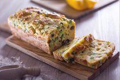 Il plumcake alle verdure è una soffice e deliziosa torta salata che riscontra notevole successo per arricchire un buffet o da servire come antipasto!