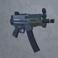 mp5k_10-6.png