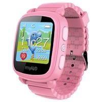 Đồng hồ trẻ em【CHÍNH HÃNG 】giá rẻ   Shopdepre.com Smart Watch, Smartwatch