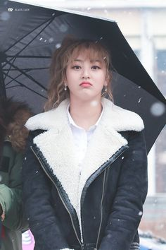 Twice - Jihyo Nayeon, Kpop Girl Groups, Korean Girl Groups, Kpop Girls, Extended Play, K Pop, Park Ji Soo, Twice Korean, Jihyo Twice