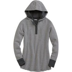 Women's Double Soft Layered Hoodie