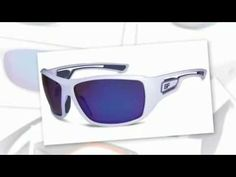 Check this link right here http://gonefishingoptics.com/ for more information on Fishing Sunglasses. Fishing sunglasses have a special role to play in helping people with such expeditions. You might be traveling in a stream, lake or even ocean; these fishing sunglasses can be your best companion as they can help to cut down the glare of the sun in an amazing way.