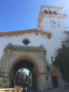 Beautiful Santa Barbara. Wendy Gragg. 805.453.3371. WGragg@DistinctiveRealEstateOnline.com. www.DistinctiveRealEstateOnline.com