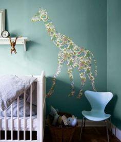 grey-nursery-scandinavian-design-2.jpg