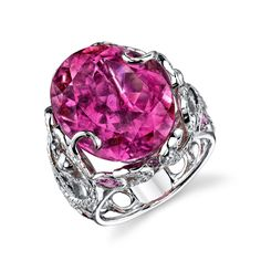 22 Best Jewels By Darren Mcclung Estate Precious Jewelry Images On