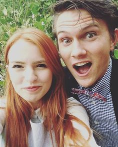 """""""So happy to end off a wonderful summer by attending the wedding of my amazing mentors."""" Anne and Gilbert Green Gables Fables, Anne Of Green Gables, Road To Avonlea, Peter And Wendy, Gilbert And Anne, Classic Tan, Gilbert Blythe, The Man From Uncle, Anne Shirley"""