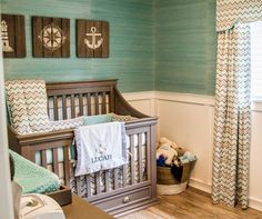 Beautiful crib! Get useful tips about real estate and contact me about a FREE comparative market analysis. Let me help you sell your #home and find you a new one! Contact me now!  I'm Diana, I'm your #realtor! Visit me at https://www.facebook.com/dianayourrealtorforlife