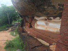 #SriLanka #Travel #Wanderlust #LetsGetGoingSriLanka #pidurangala