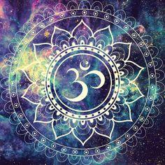 Galaxy Mandala Series<br/> <br/> mandala throw pillow, mandala wall tapestry, comforter, duvet cover...