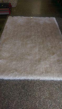 amazon white shag rug White Shag Rug, Plush Area Rugs, Large White, Furniture Decor, Rug Size, Amazon, Living Room, Home Decor, Amazons