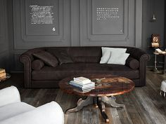Диван ALFRED By BAXTER дизайн Marco Milisich Baxter Furniture, Luxury  Italian Furniture, Furniture Upholstery